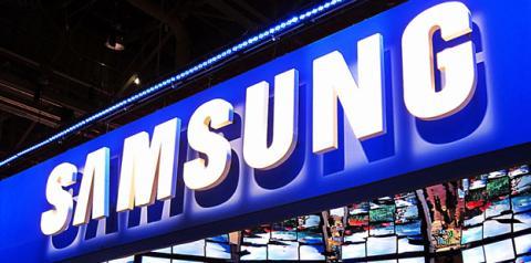Novedades Samsung Galaxy S7