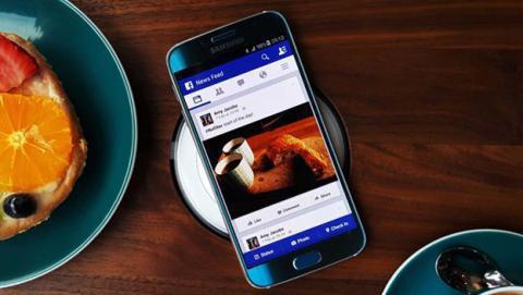Novedades sobre el Samsung Galaxy S7