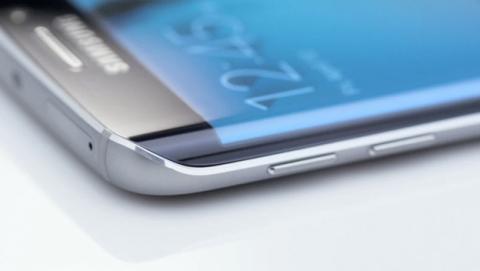 Android 6.0 Marshmallow en los Samsung Galaxy