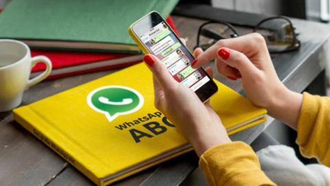 WhatsApp en el futuro