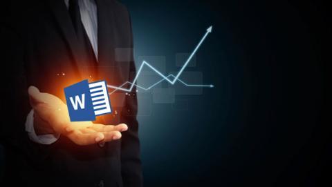 8 trucos para mejorar tu productividad en Word 2013