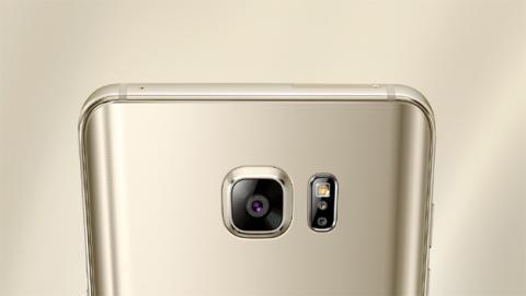 Rendimiento del Samsung Galaxy S7