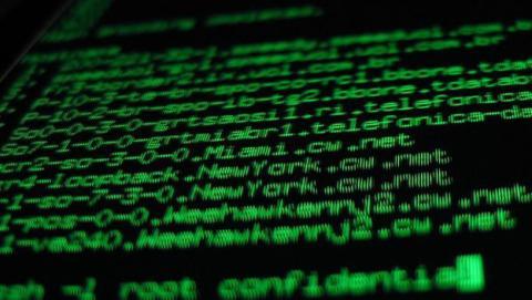 El mayor ataque DDoS de la historia