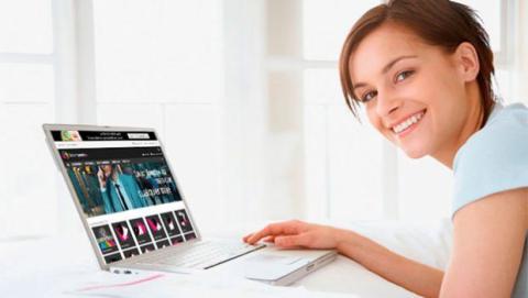 Soloimprenta ofrece descuentos y promociones tanto a clientes profesionales, como si realizas tus pedidos de forma esporádica.