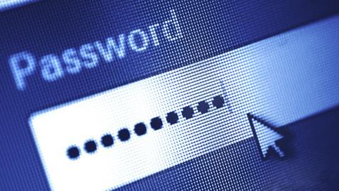 El futuro de las contraseñas en la seguridad en Internet