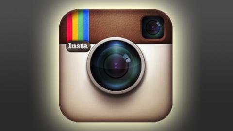 Cómo proteger mi cuenta de instagram