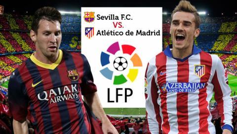 ver barcelona atletico, barça atletico, barcelona atletico, barcelona atletico directo
