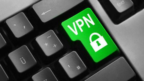 Listado para comparar 100 proveedores de red privada virtual