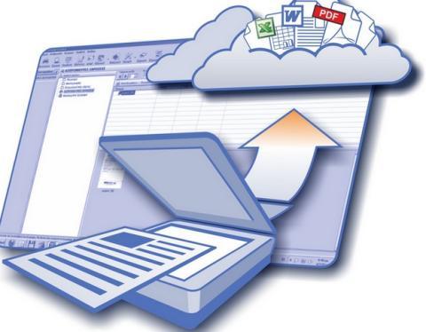 Convierte tus escaneos a texto con Online OCR