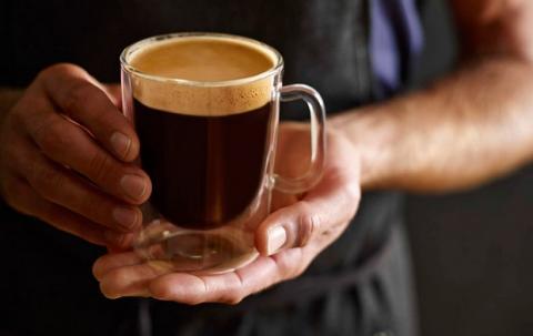 Cómo elegir una cafetera de cápsulas: Nespresso, Tassimo, Dolce Gusto, Senseo