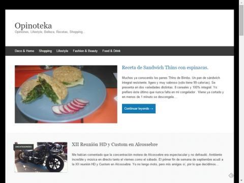 Webs interesantes, útiles y curiosas de febrero de 2016