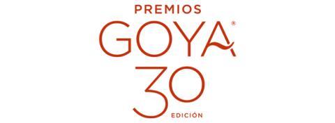 Premios Goya 2016 online