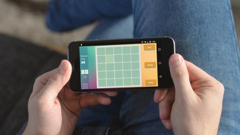 Una app suscribe a sus víctimas a servicios de pago