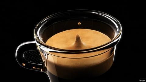 Как выбрать капсульную кофеварку: Nespresso, Tassimo, Dolcegusto, Senseo