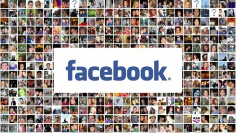 Friends Day Facebook