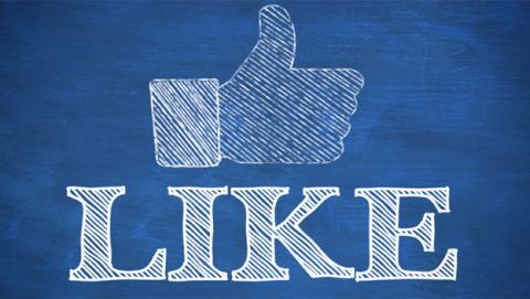 Usuarios en Facebook para el 2030
