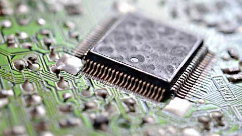 AMD Zeppelin 32 core