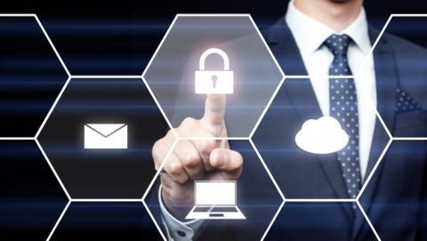 Consejos para proteger tus operaciones bancarias