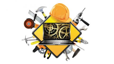 Automatiza tareas de mantenimiento en tu PC