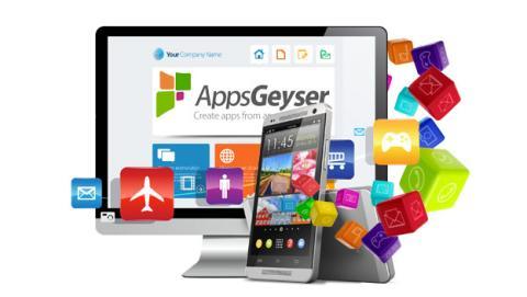 Convierte tu página web en una app para Android
