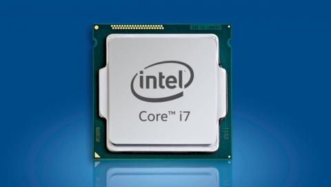 Overclocking en Intel no-K Skylake