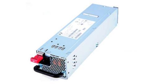 Algunos fabricantes de equipos compactos para oficinas como HP, tienen sus propias fuentes de alimentación con factores de forma propios .
