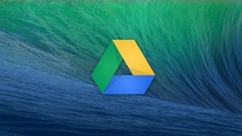 Día de Internet Segura Google Drive