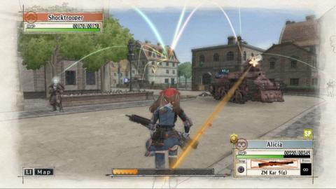 Los Mejores Juegos Japoneses Para Pc En Steam Gaming Computerhoy Com