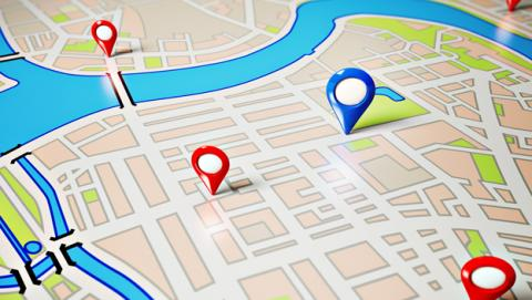 Las mejores apps para localizar el móvil