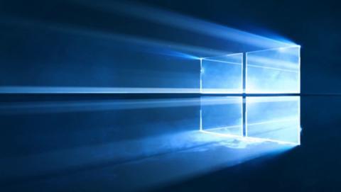 Novedades de las actualizaciones de Windows 10