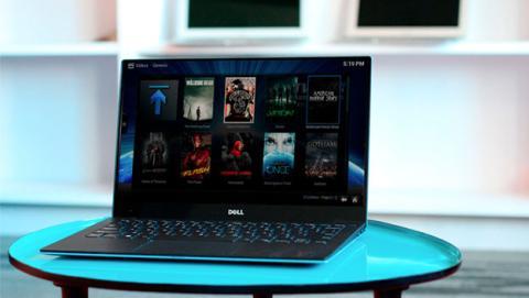 Los 5 mejores reproductores multimedia para LinuxLos 5 mejores reproductores multimedia para Linux