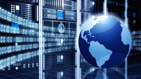 STRATO ofrece servicios hosting en 200 países
