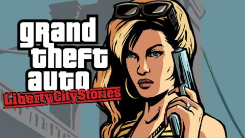 Grand Theft Auto: Liberty City Stories para Android
