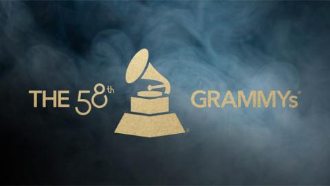 ver grammy, ver grammys, gala grammys, gala premios grammy