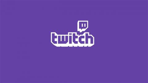 Estadísticas de Twitch frente a YouTube