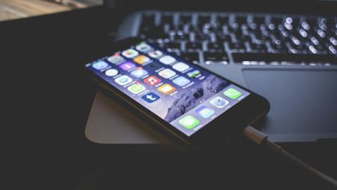 """Un bug en iOS """"brickea"""" los dispositivos al cambiar la fecha"""