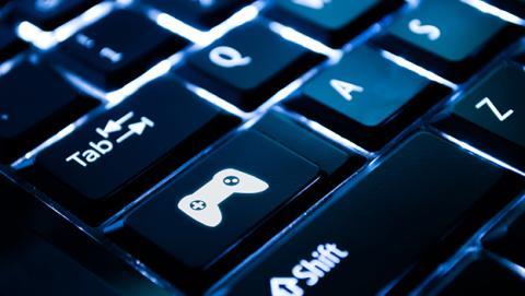 Los mejores teclados gaming