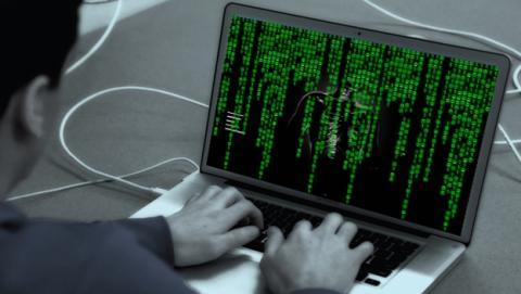 Cryptowall 3.0, el ransomware con más exito de la historia