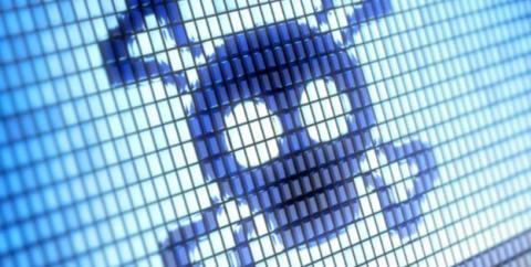 Cryptowall 3.0, ransomware que secuestra el ordenador de la víctima