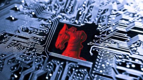 El malware más peligroso de la actualidad