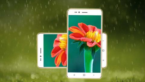 Freedom 251, el móvil Android más barato del mundo