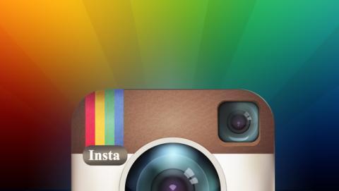 Seguridad en la cuenta de Instagram