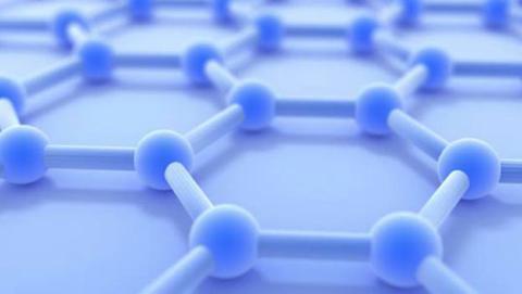 Lentes de grafeno fáciles de producir