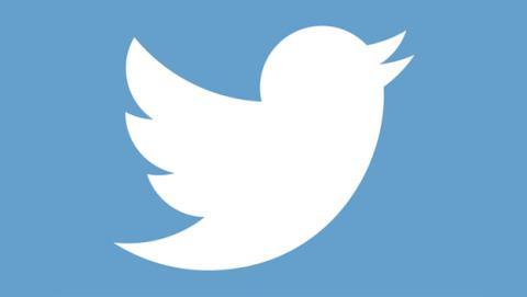 Twitter añade una biblioteca para insertar GIFS