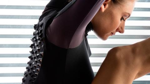 ropa biologica para hacer deporte