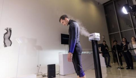 Biopiel desarrollada por el MIT