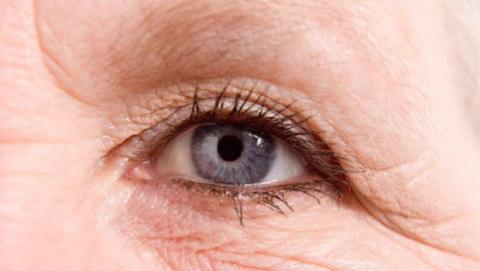 Epidemia de miopía