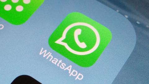 Nuevas funciones WhatsApp