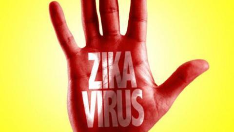 Engaños sobre el virus ZIKA