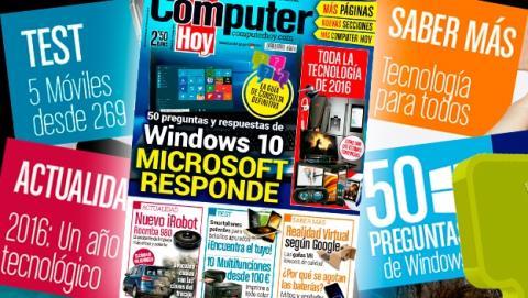 Computer Hoy 454